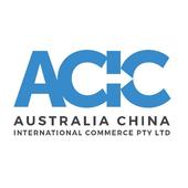 ACIC中澳国际 icon