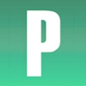 Lakeland Permasure Permeation Modeller icon