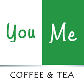 YouMe Coffee&Tea Delivery icon