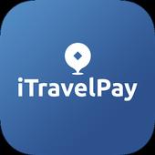 iTravelPay icon