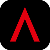 KARVEN sport club icon