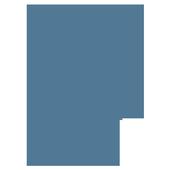 ITrack4u Client icon