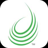 iTradefresh icon