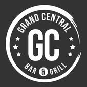 GrandCentralApp icon