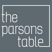 ParsonsTable icon
