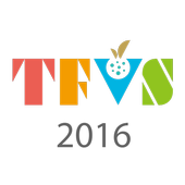 2016 TFVS icon
