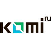 комиру icon