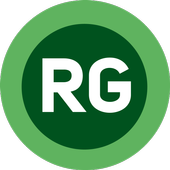Rate&Goods - product scanner and reviews icon
