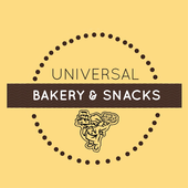 UB Restaurant icon
