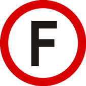Flanelinha Digital icon