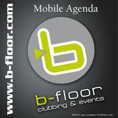 B-Floor icon