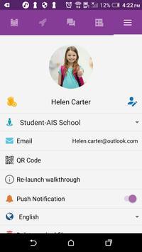 Ataa Student screenshot 4
