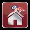 Malaysia Property Showcase icon
