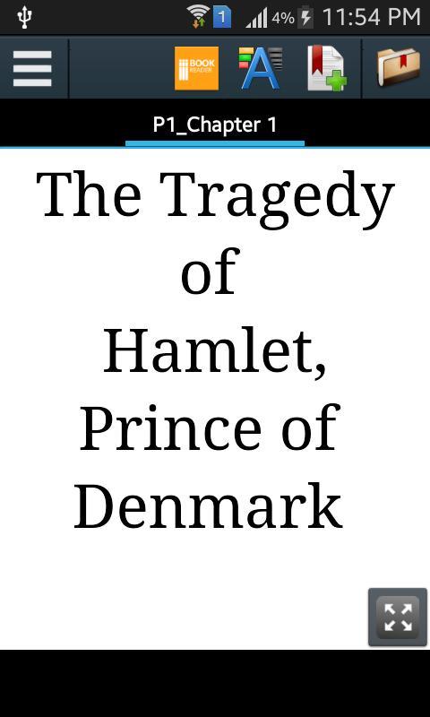 Citaten Shakespeare Apk : Hamlet william shakespeare free apk डाउनलोड एंडरॉयड के
