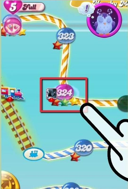 how to download free candy crush game