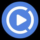 Podcast Republic - Podcast & Audiobook App icon