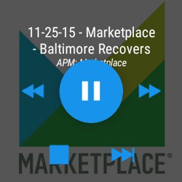Podcast Republic - Podcast Player & Podcast App apk screenshot