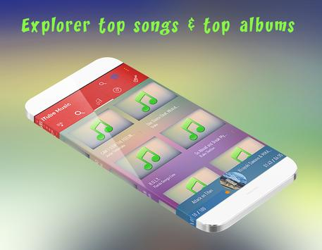 iTube Music poster