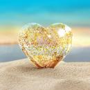 Love Island APK