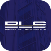 Bullet Lifts Services icon