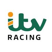 ITV Racing icon