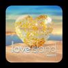 Love Island Suomi icon