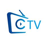 Mobile TV Receiver icon