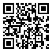 Barcode & QrCode Reader and generator icon