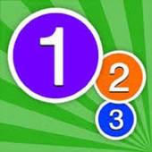 Kids Learning Games Free icon