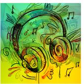 Popular Latin Music despacito Free icon