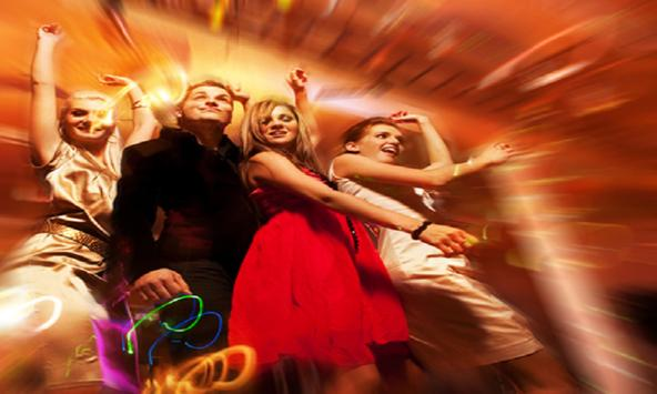 top party songs of all time apk download free music audio app