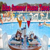 Ibiza Summer House Tunes icon