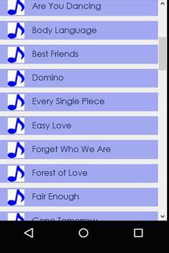 Ibiza Summer House Tunes screenshot 1