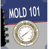 Mold 101: Health & Safety App icon