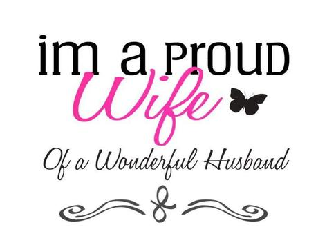 I Love My Husband For Android Apk Download
