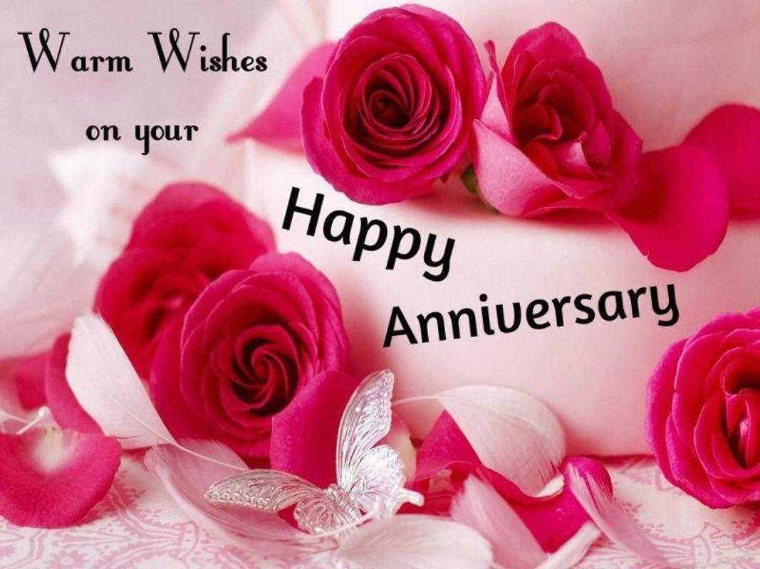 Happy Marriage Anniversary For Android Apk Download
