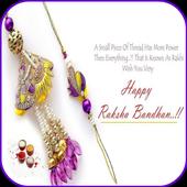 Raksha Bandhan icon