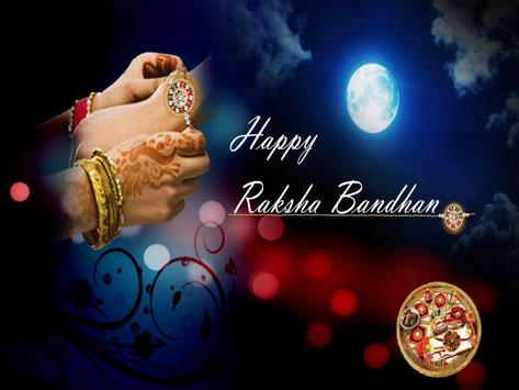 Raksha Bandhan screenshot 2