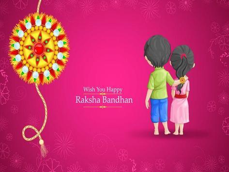 Raksha Bandhan screenshot 4