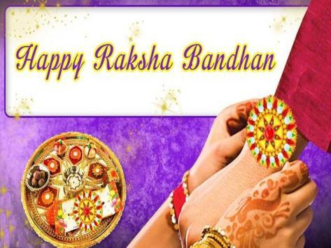 Raksha Bandhan screenshot 6