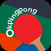 오케이핑퐁 icon