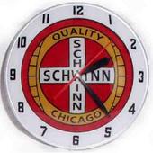 ClocksWallpaper icon