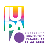 IUPA icon