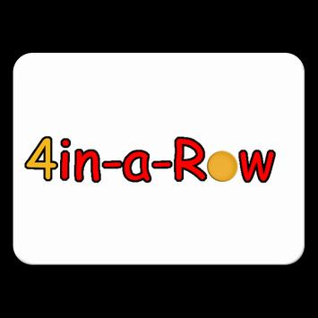 Multi Four-in-a-row apk screenshot