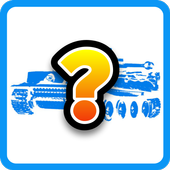 Tanks world Quiz icon