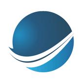 Iuris Chofer icon