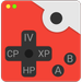 IV Calculator