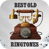 Best Old Ringtones icon