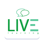 Live Learning icon