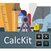 CalcKit icon